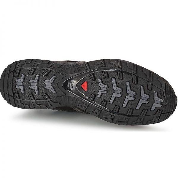 کفش پیاده روی و کوهنوردی سالومون 356801 XA Pro 3D