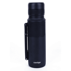 contigo Thermal Bottle(1200 ml