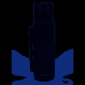 contigo Thermal Bottle(1200 ml