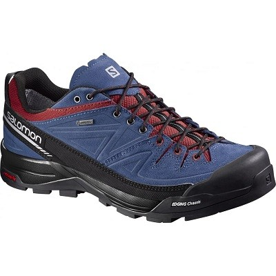 salomon-x-alp-leather-gtx