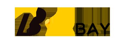 Tikbay | فروشگاه اینترنتی تیک بی
